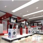 Electronic Interior Design – Is it Right For You?