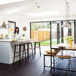 10 Things to Consider When Planning for Your Home Renovation