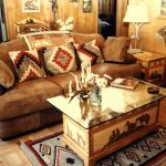 Western Home Decor – Tips For a Start