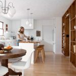Why You Should Renovate Your Home