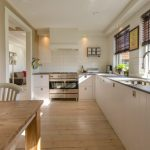 Fancy Remodeling Your Kitchen Suggestions to Love