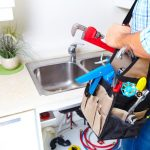Essential Plumbing Tools for Your Home