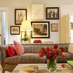 Rousing Home Decorating Tips