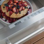 8 Reasons for Using Warming Drawer in Your Kitchen