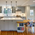 Remodeling the Kitchen: Factors to Consider!