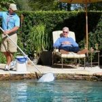 Exactly, What Is Required To Get Your Pool Certified.