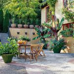 The Benefits of Landscaping Your Outdoor Area